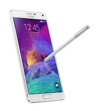 Galaxy Note 4 Accessories (N910)